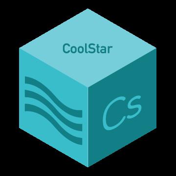 Firstar---CoolStar---Logo.png