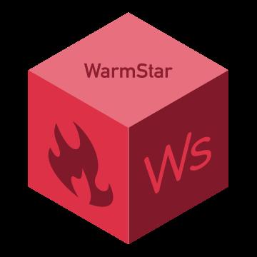 Firstar---WarmStar---Logo.png