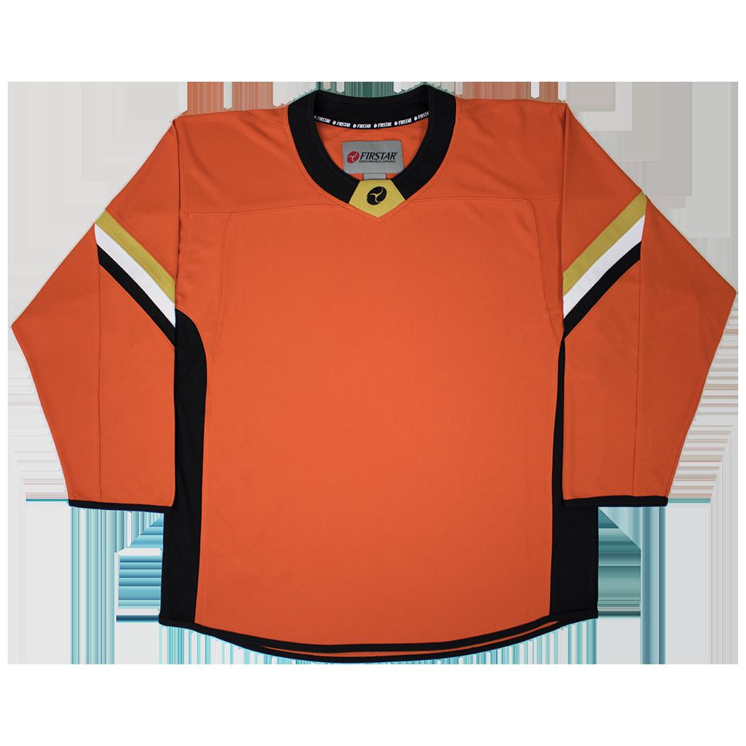 Anaheim Orange