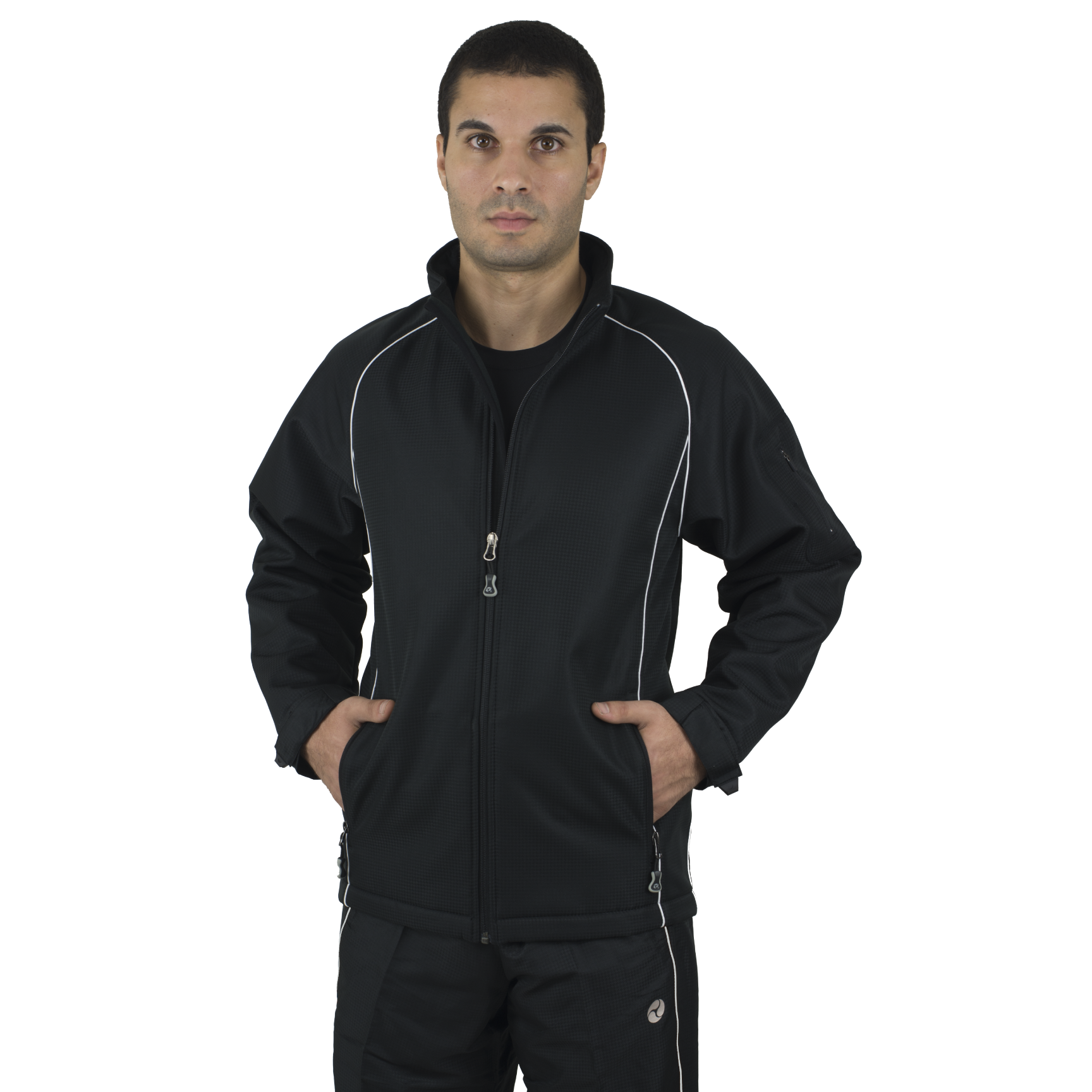 Firstar---Coaches-Jacket.png