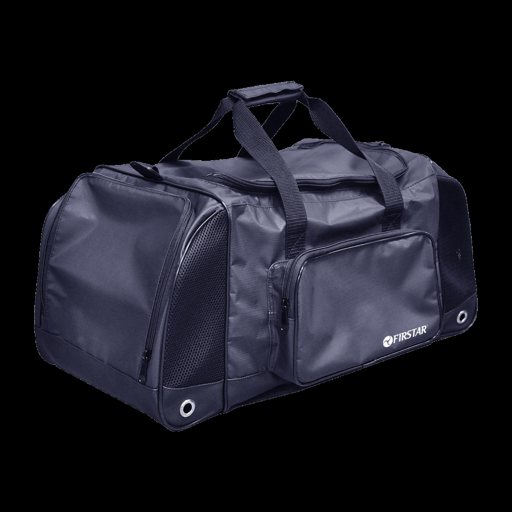 Firstar---Coaches-Bag.png