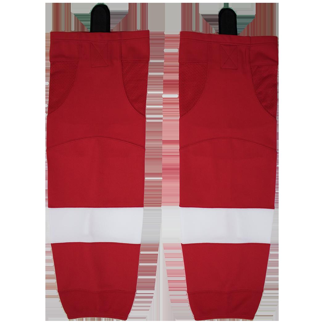 Detroit Red