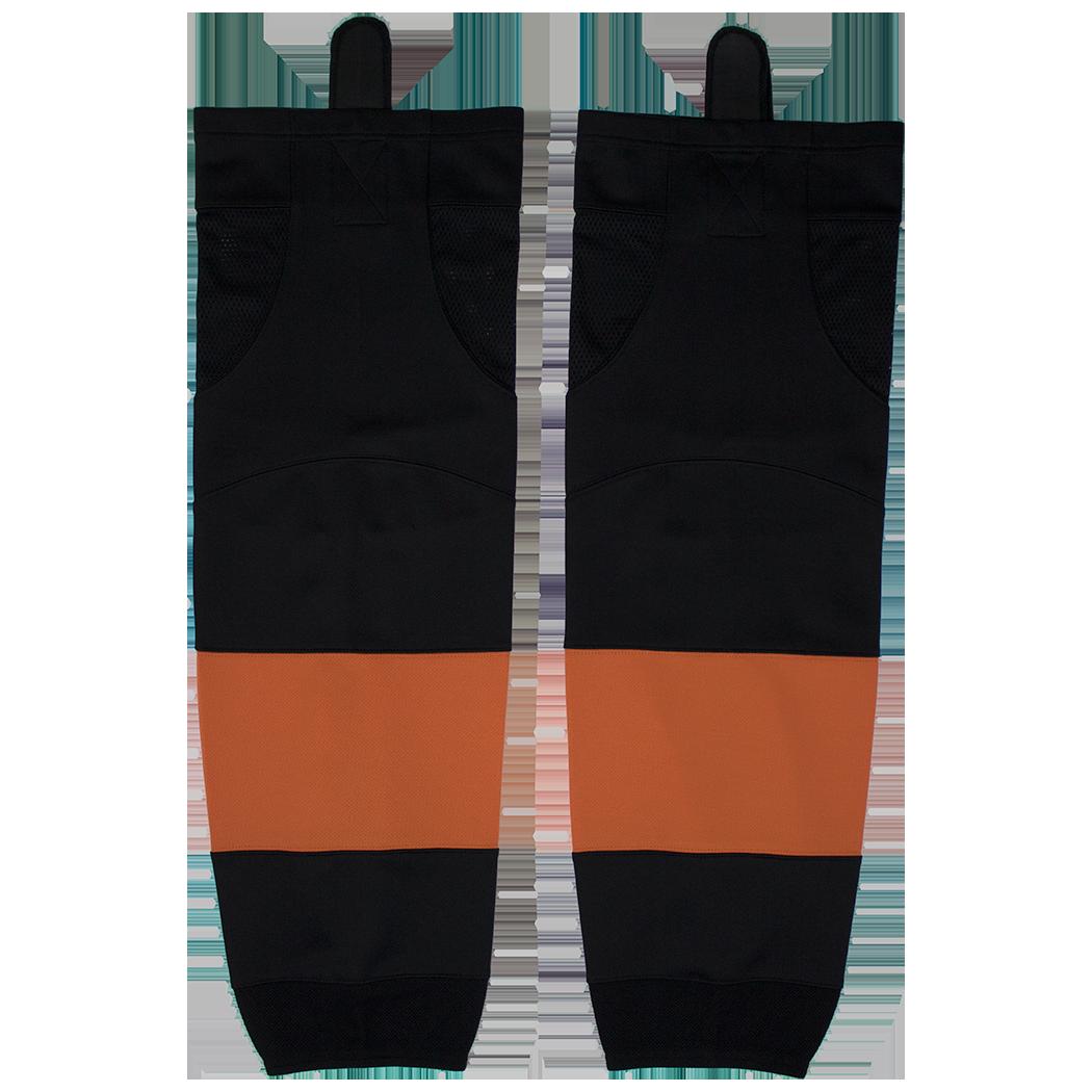 Firstar San Jose Gamewear Hockey Socks