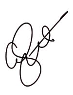 Andy-Sutton---Signature.png