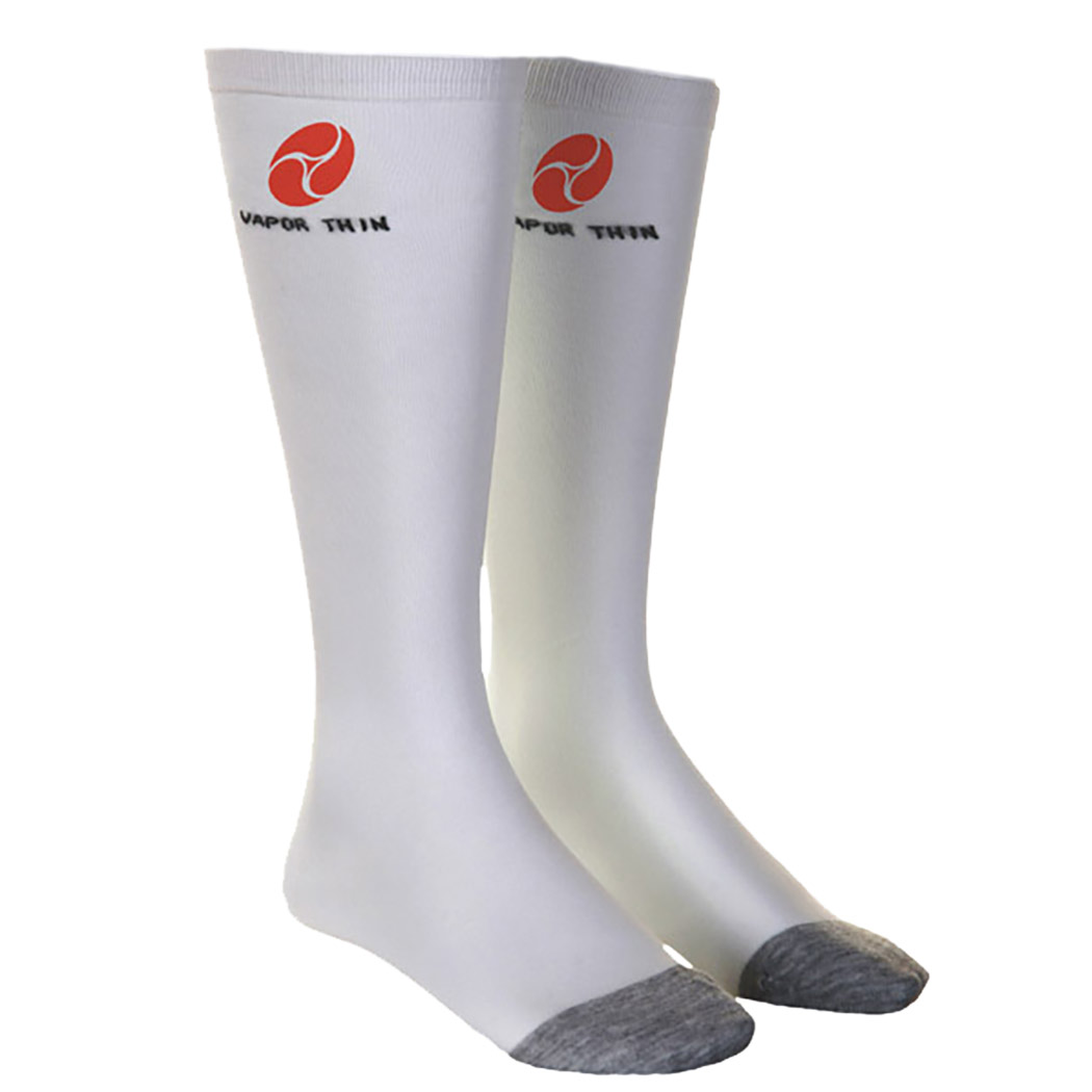 Firstar---Sani-Socks.jpg