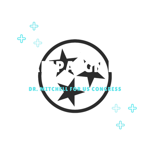 Campaign HQ (1).png