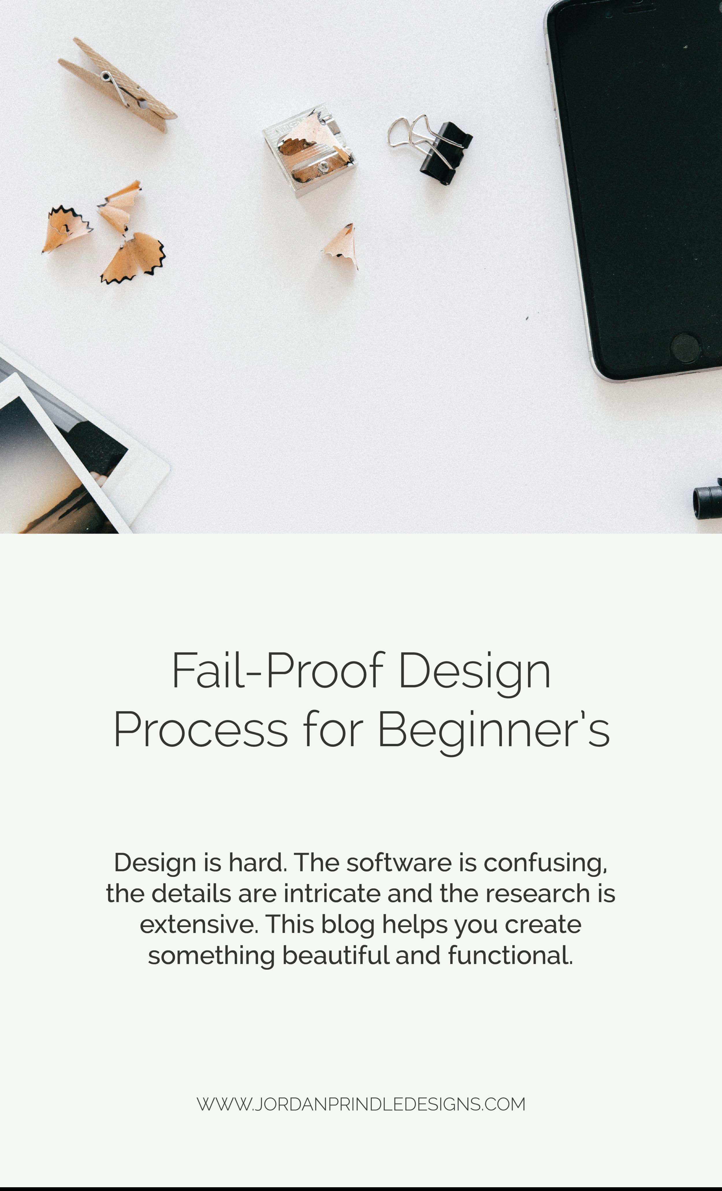 Fail-proof Design Process with Jordan Prindle Designs-07.png