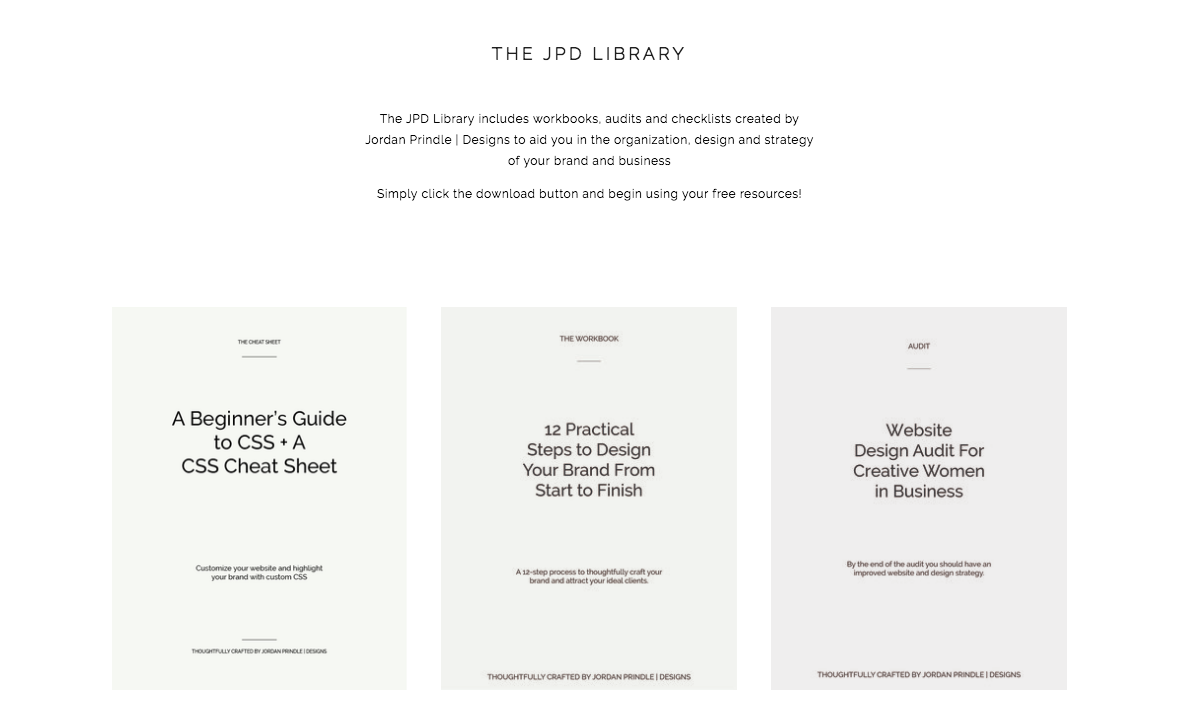 Inside the Resource Library with Jordan Prindle Designs.png