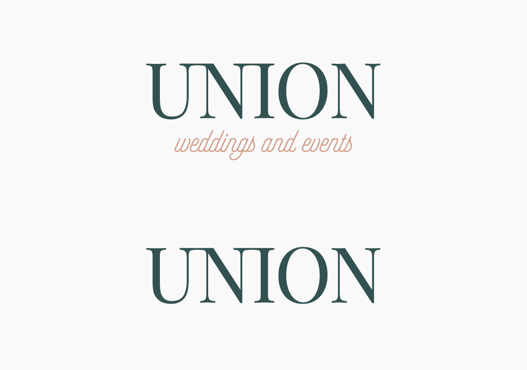 Union Variations-09.png