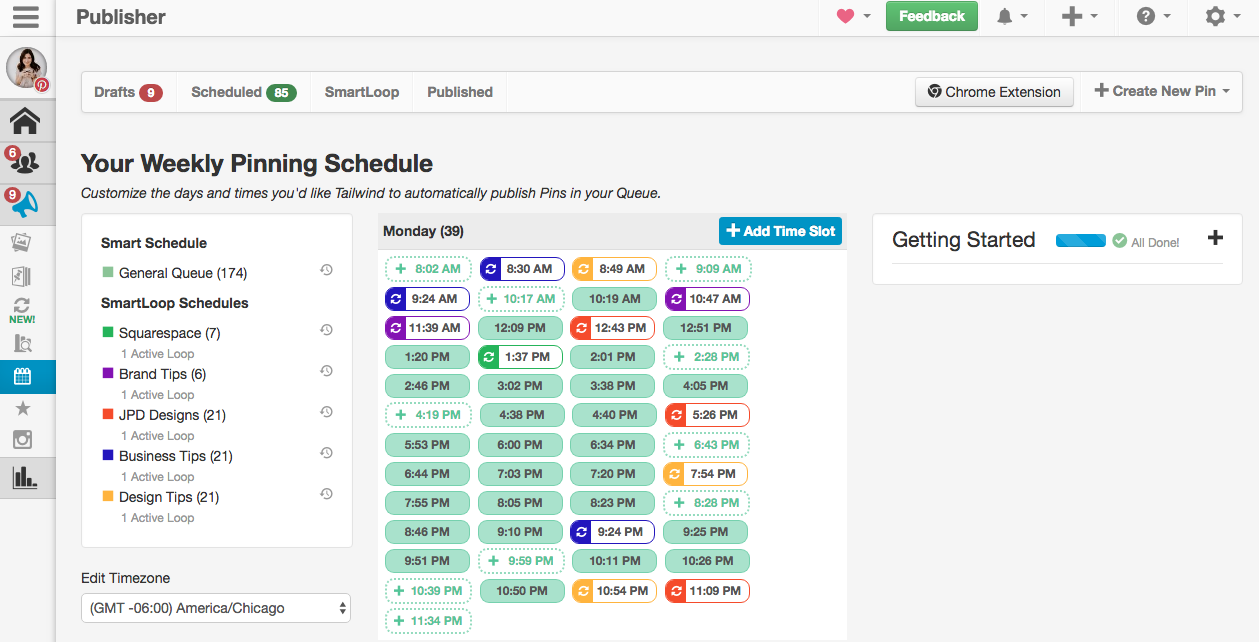 Tailwind Scheduler with Jordan Prindle Designs.png