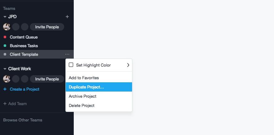 Asana+Projects+with+Jordan+Prindle+Designs.jpg