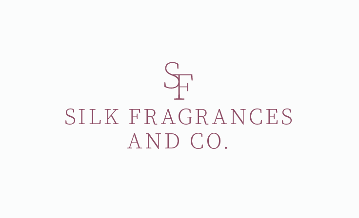 Silk Fragrances and Co. Style Guide_Primary Logo.png