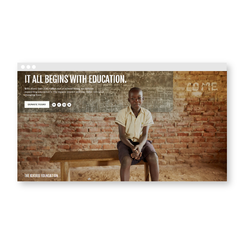 Kikulu Foundation Cover Page with Jordan Prindle Designs.png