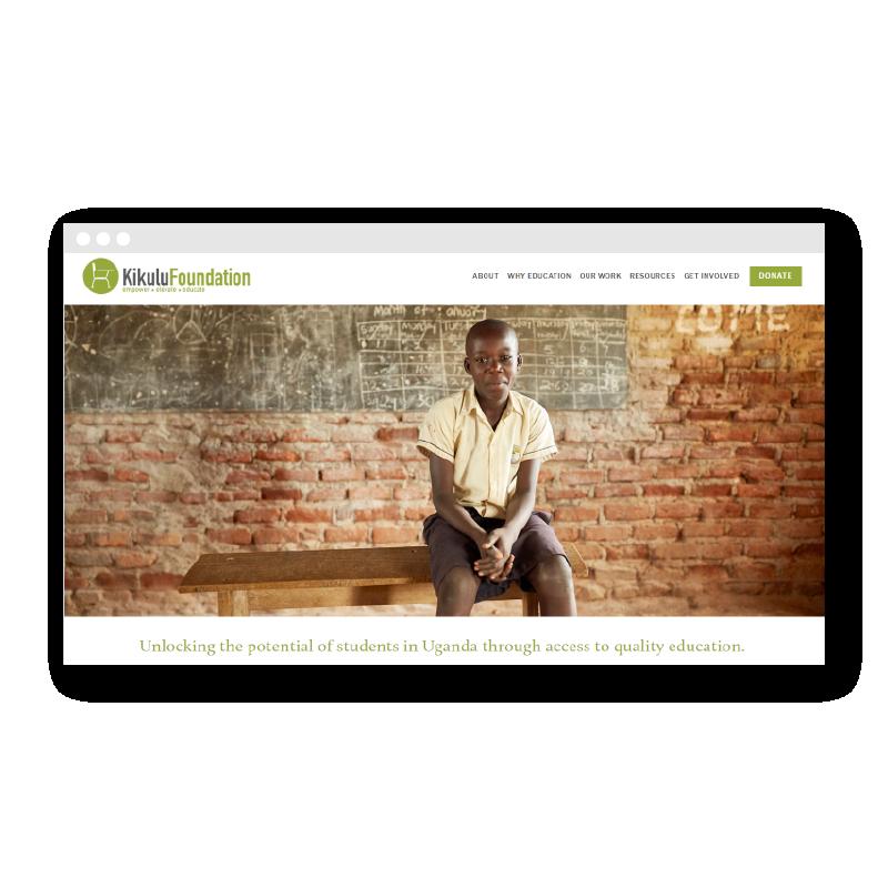 Kikulu Foundation Home Page with Jordan Prindle Designs.png