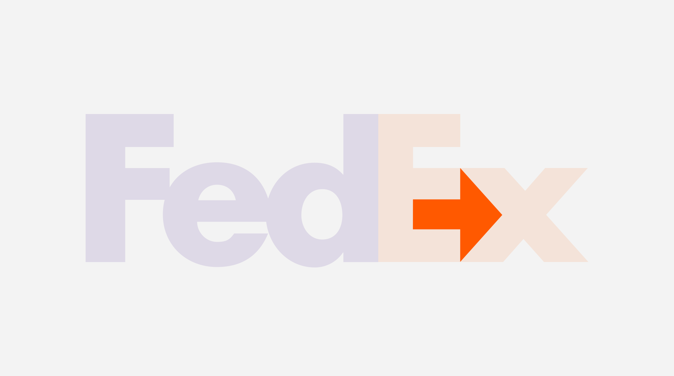180301124658-fedex-logo-reveal.jpeg