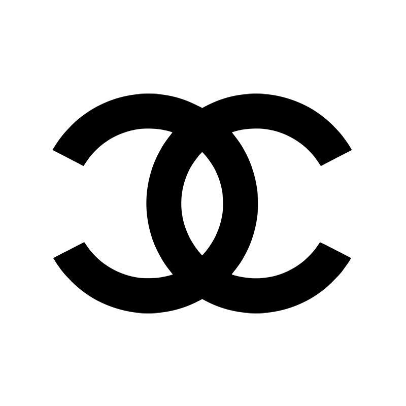 chanel_logo_silver_mirror_2048x.jpg