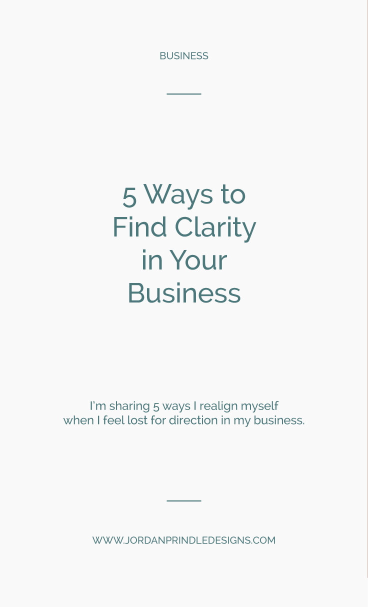 Find Business Clarity with Jordan Prindle Designs.png