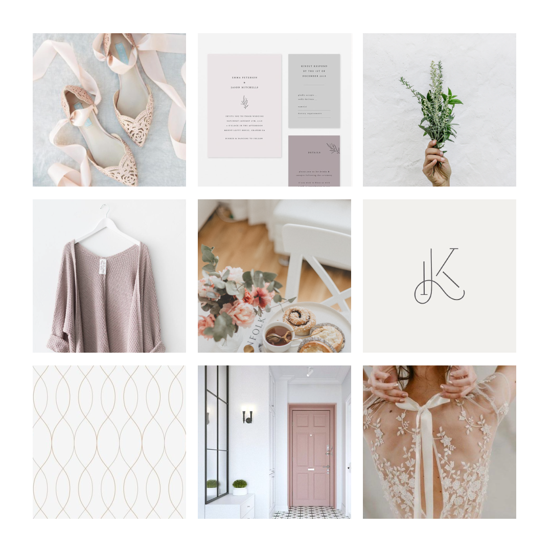 Kindred Weddings and Events Moodboard by Jordan Prindle Designs.png