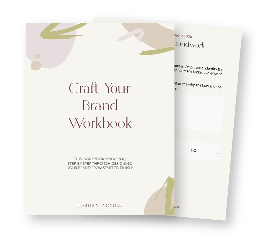 Craft+Your+Brand+Workbook-05.jpg