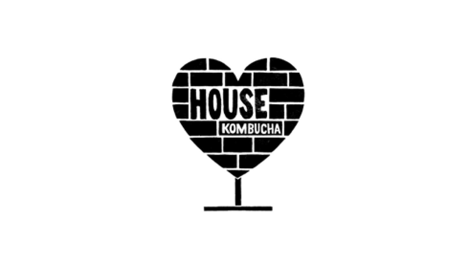 housekombucha.jpg