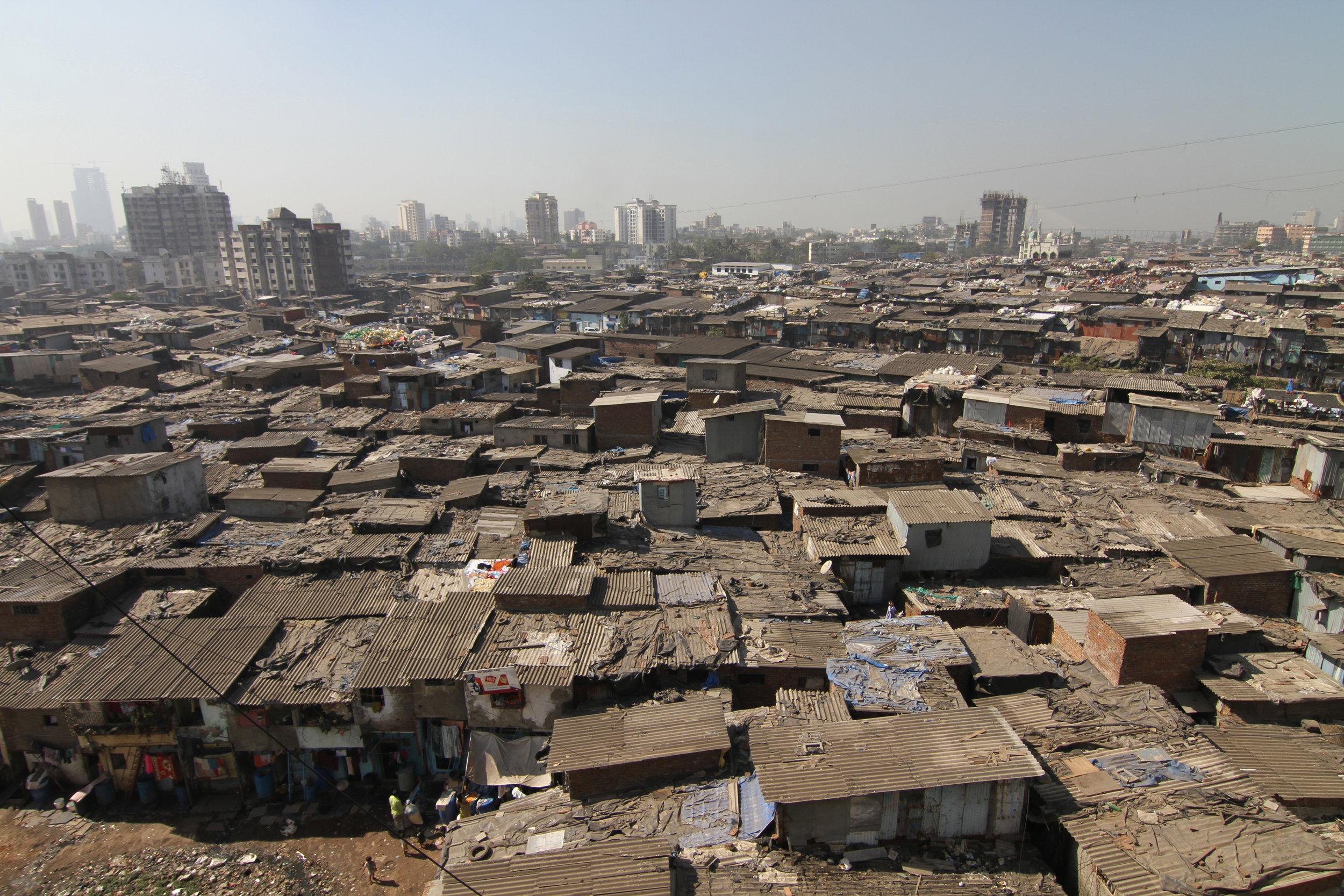 urbanized_still8.jpg