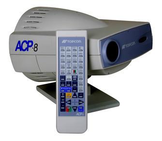 ACP-8R_M.jpg