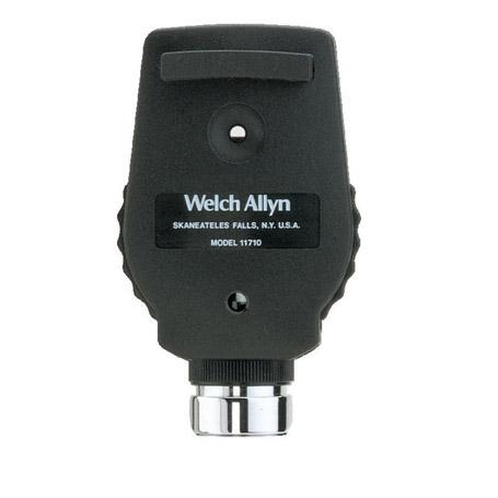 Welch Allyn 11710