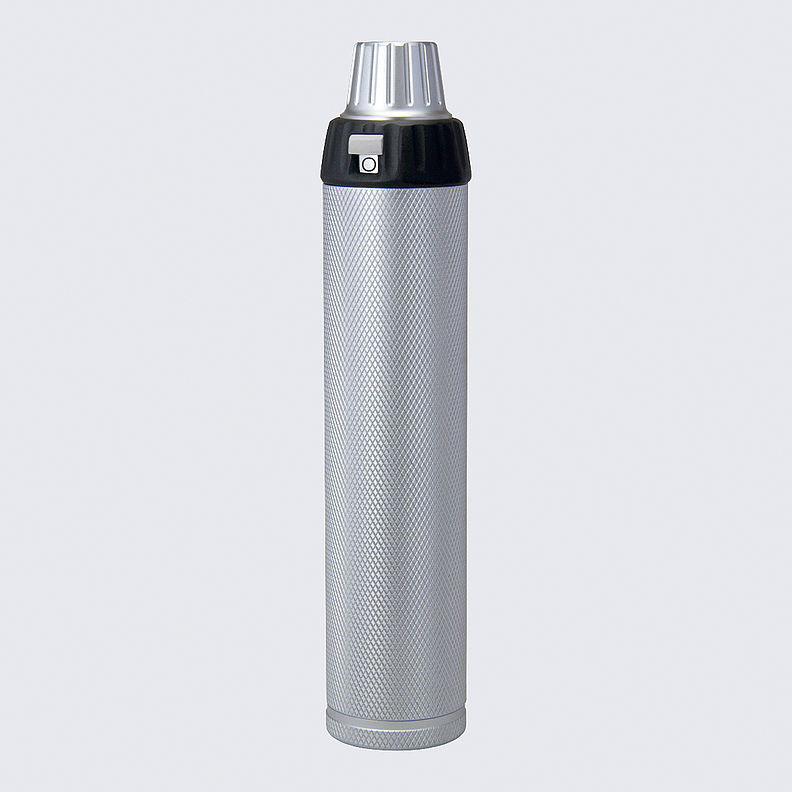 Heine Beta Battery Handle