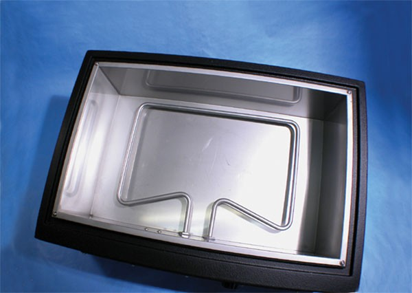 1600 Watt Stainless Heat Element