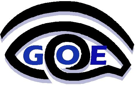 New GOE Logo color-MR.jpg