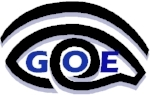 New GOE Logo color-MR.jpg