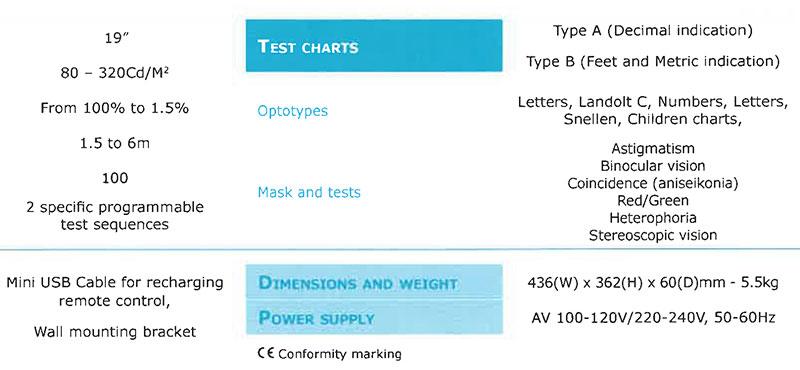 CS-550-Table.jpg