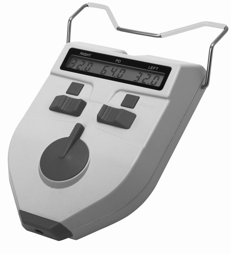 GOE 414N10L PD Meter Pupilometer