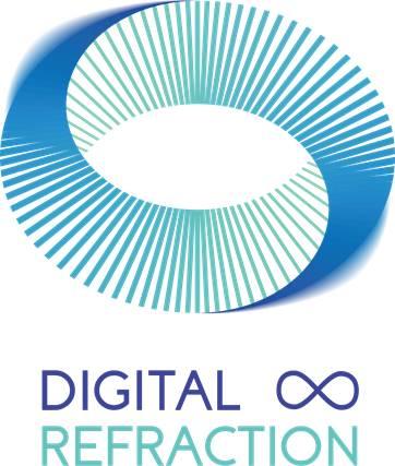Digital-Infinite-Refraction.jpg