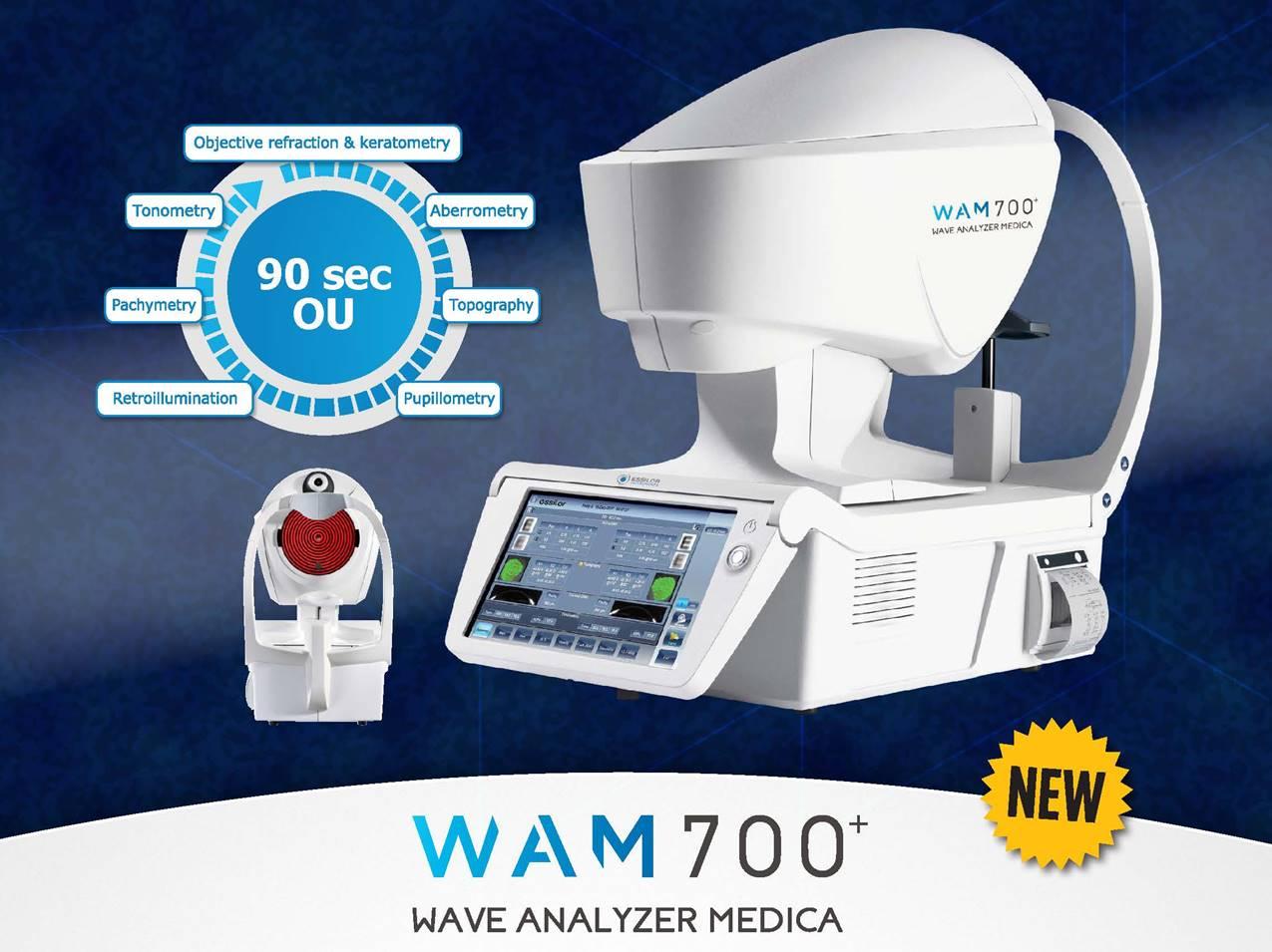 WAM700Composite.jpg