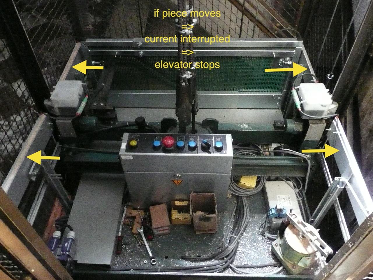Detectors - Roof - 1 (notes).jpg