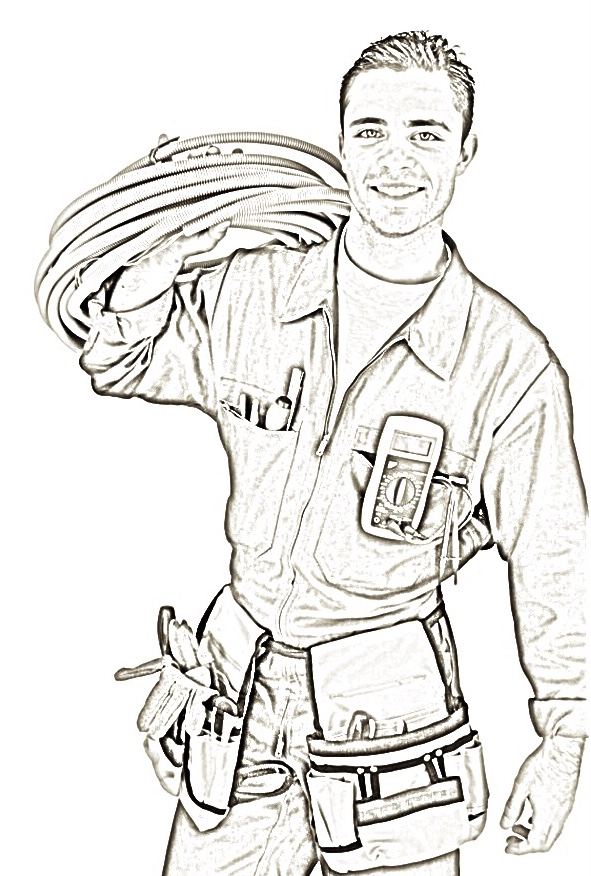 technicien 1.jpg