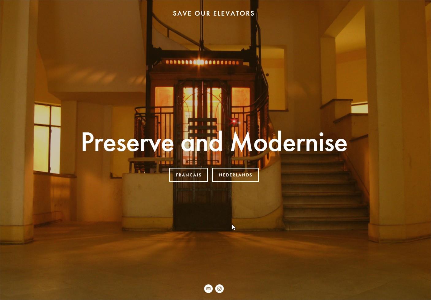 Save Our Elevators - Google Chrome.jpg