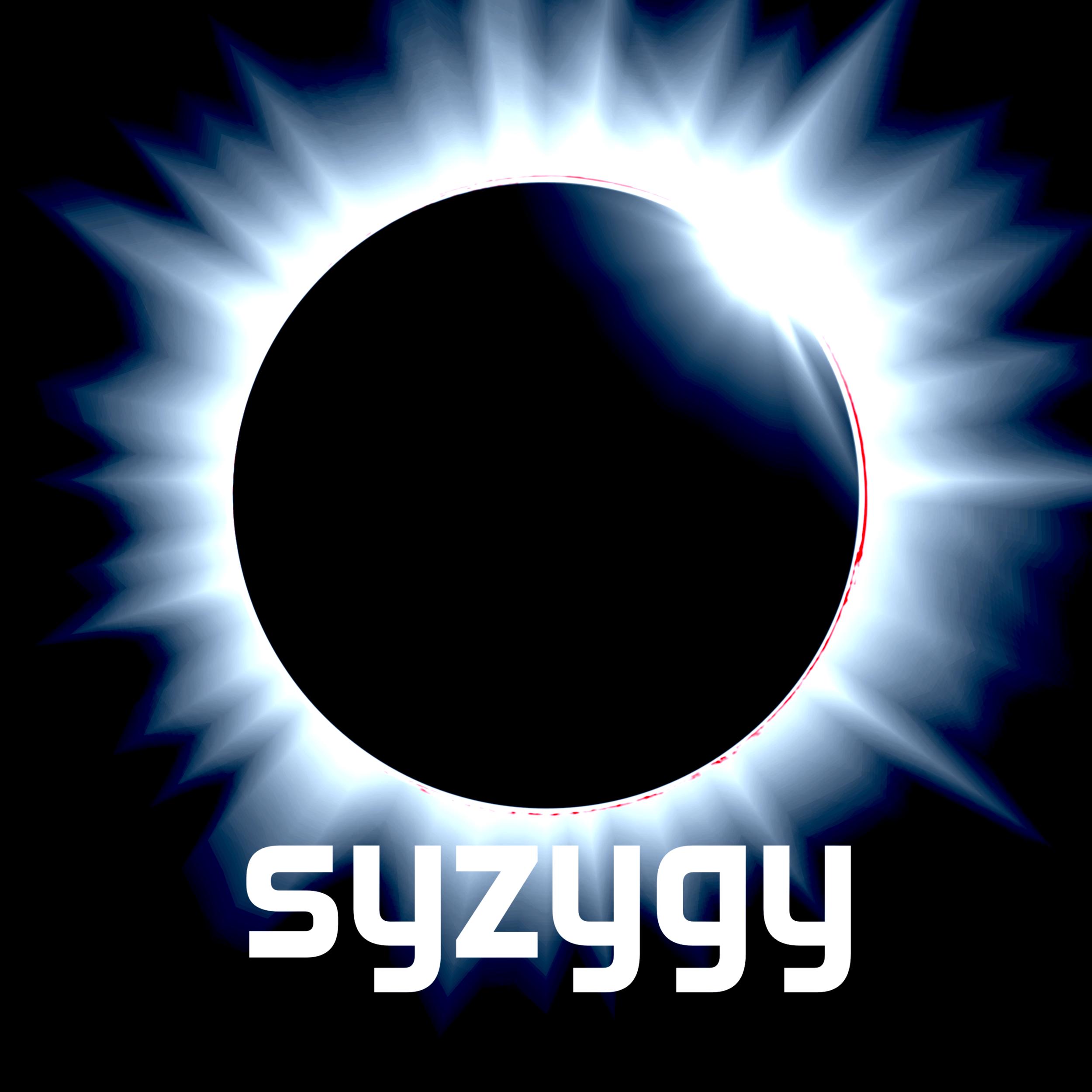 syzygy logo.png
