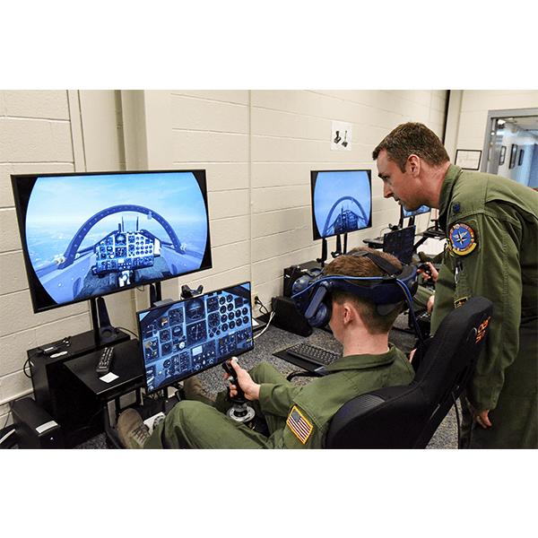 Military Sim VR (1).png