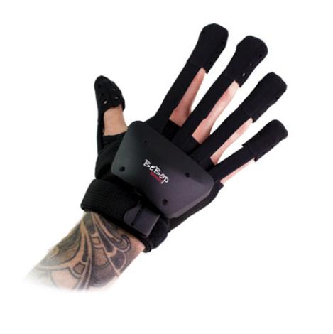 bebop glove.jpg
