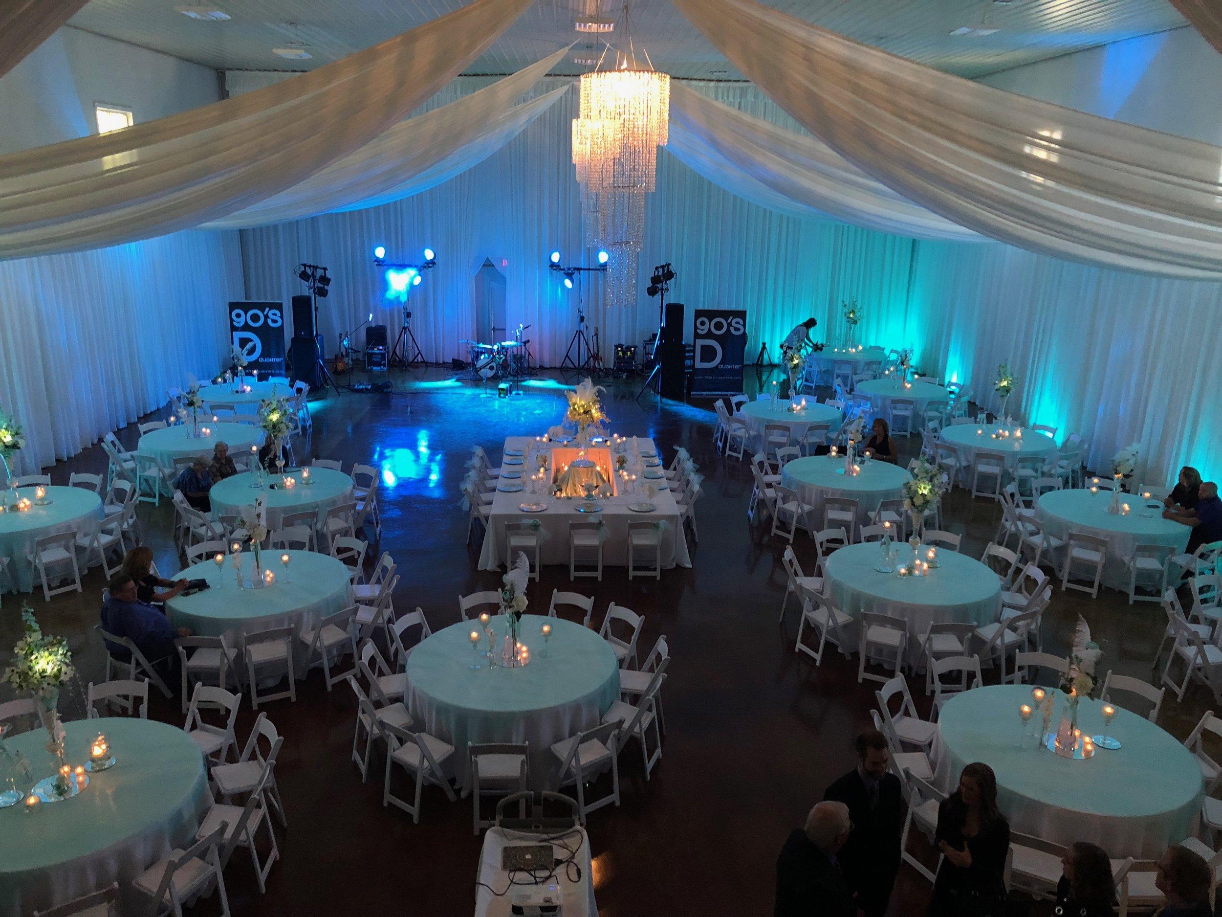 Shelbyville-event-center-9.jpg
