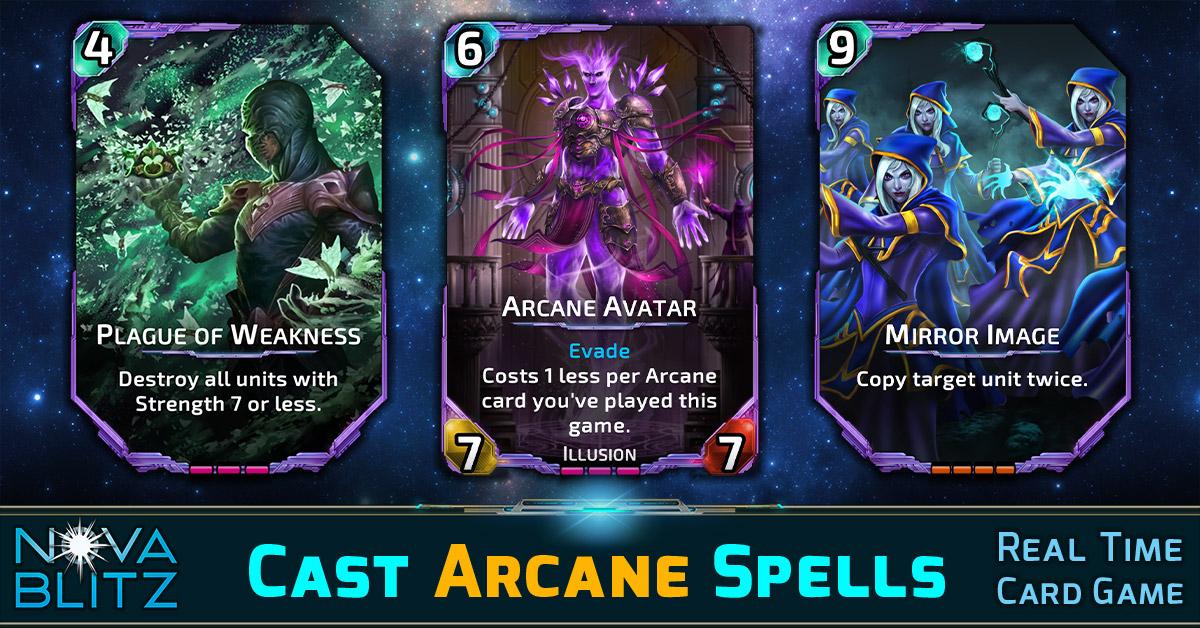 3c-Arcane1.jpg