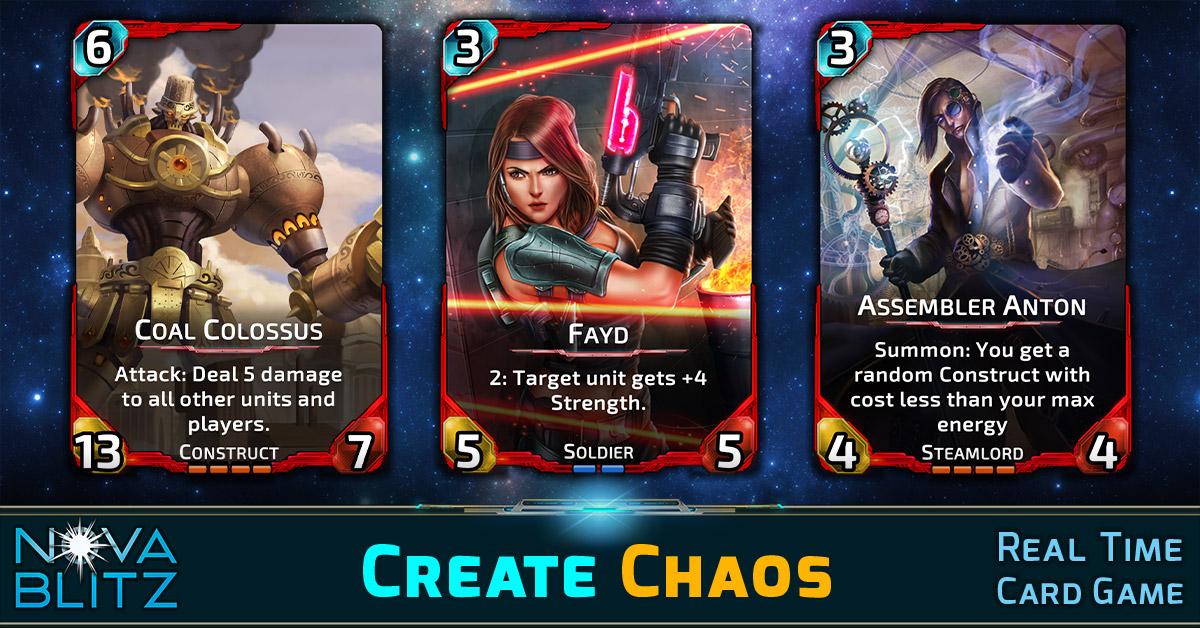3c-Chaos2.jpg