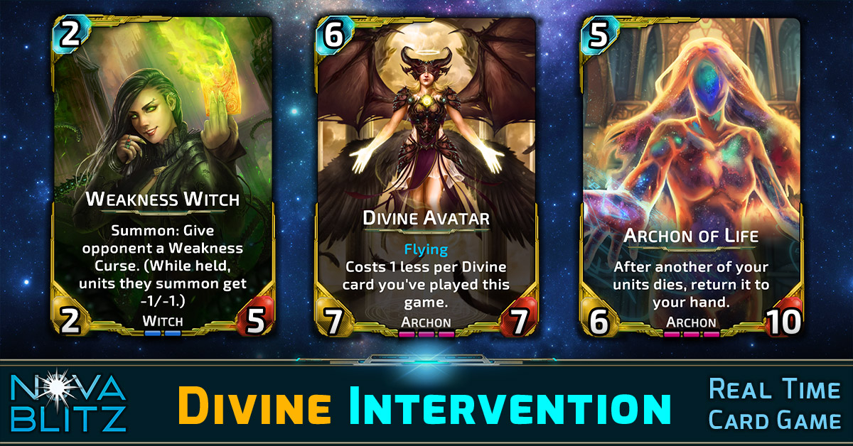 3c-Divine1.jpg
