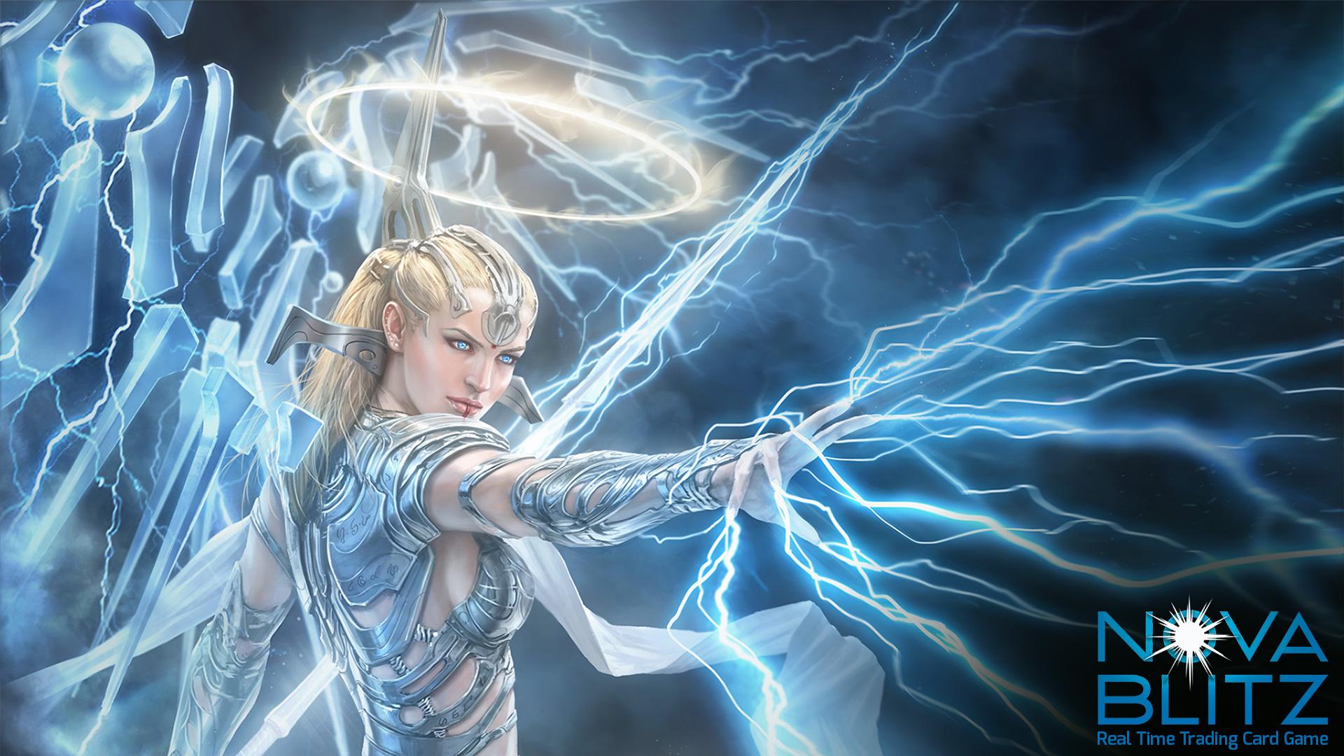 Lightning-Angel-1920x1080.jpg