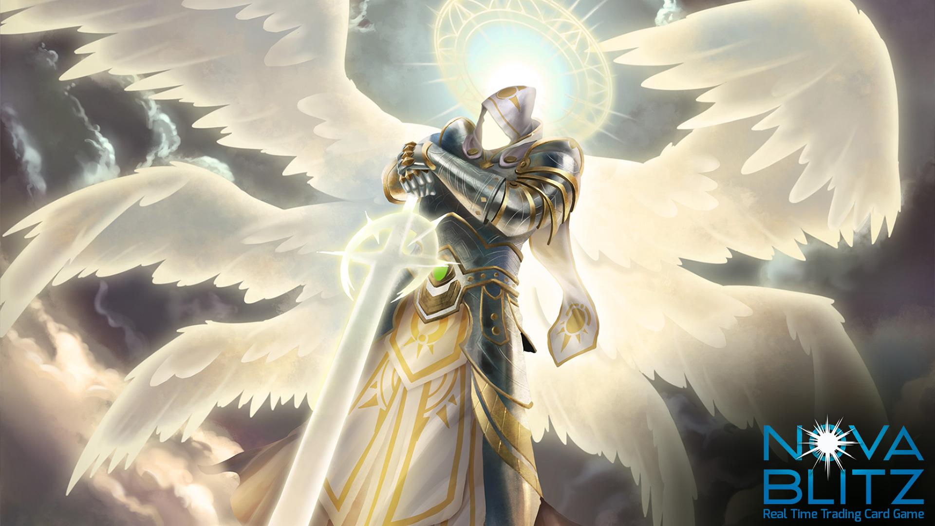 Lord-of-Heaven-1920x1080.jpg