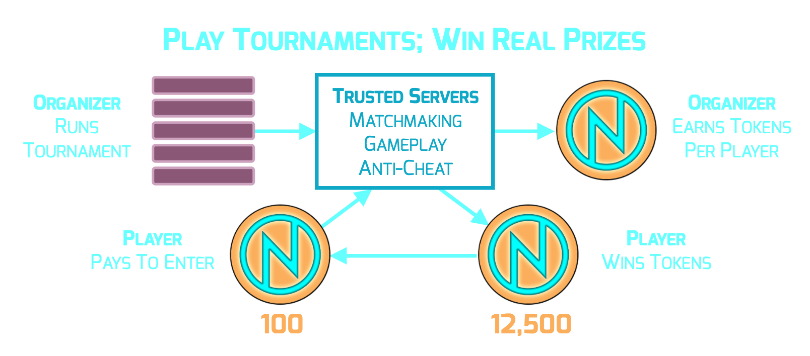 Tournament (1).png