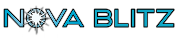 NovaBlitz_Logo_Light_Long-600.png