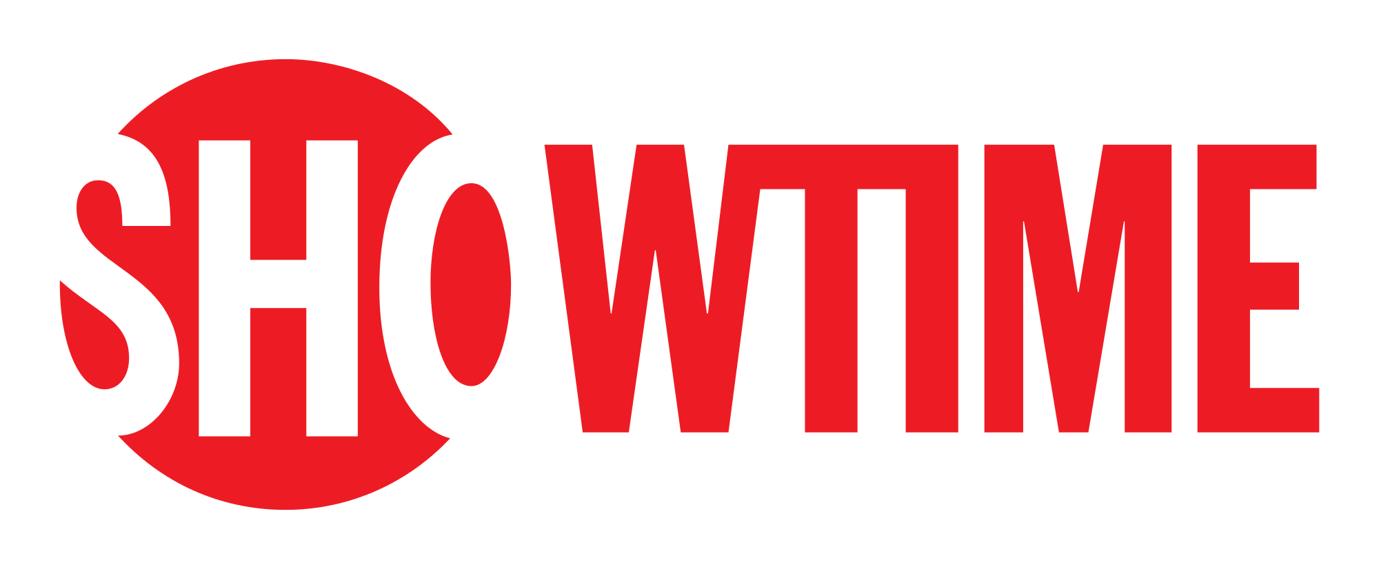 A_Showtime_logo_png.png